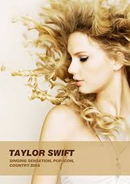 Amazon.com: Taylor Swift: A Biography eBook: Smith, Lacy, Smith, Lacy:  Kindle Store