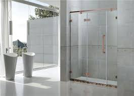 shower screens hinge stainless steel