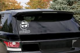 Pin On Car Decals