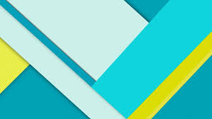 a prehensive overview of material design