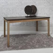 detroit coffee table concrete coffee