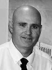John Campbell - Obituary