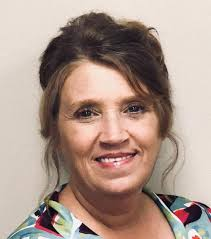 Allen Parish School Board - Pupil Appraisal Personnel - Smith, Jeannie
