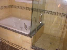 drop in bathtub ideas interior design