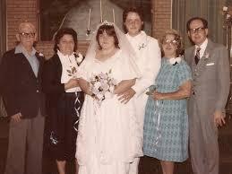 Myrtle Henderson Obituary - Houston, TX