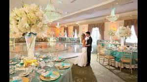 bergen county nj catering wedding