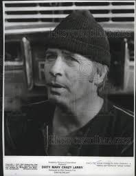Historic Images - 1974 Press Photo Adam Roarke Stars as Deke Sommers in  Dirty Mary Crazy Larry: Amazon.ca: Home & Kitchen