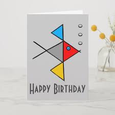 made by counterpoint magazine happy birthday zen