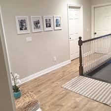 edgecomb gray made my day floor