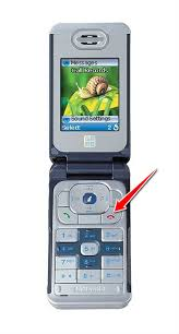 Hard Reset for Samsung X410