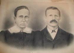 """Barbara Adelaide """"Addie"""" Stewart Stewart (1854-1944) - Find A Grave Memorial"""