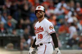 Baltimore Orioles: Why Chris Davis Might Be the Biggest Bust of ...