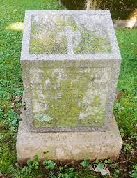 Addie Cook Swift (1840-1866) - Find A Grave Memorial