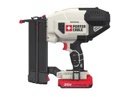Best Nail Guns Of 2020 Bostitch Dewalt Metabo And Porter Cable Business Insider