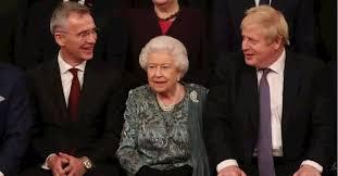 Elisabetta | Regina Elisabetta, le 6 cose vere da sapere ...