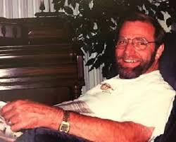 Mark Dewayne Allen | Obituaries | news-journal.com