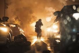 duty modern warfare remastered 2019 4k