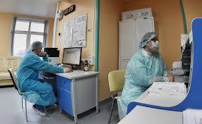 COVID-ситуация в мире: почти 16 млн человек вылечились от коронавируса |  Новости Приднестровья