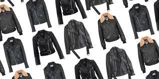 6 trustworthy leather jackets under 500