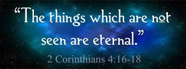 「2 corinthians4:16-18」的圖片搜尋結果