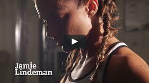 Jamie Lindeman - teaser 01 on Vimeo
