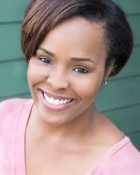Brittany L. Smith | Sweet Magnolias Wiki | Fandom