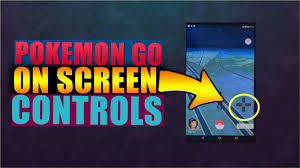 How to Move in Pokemon Go without Walking Android IOS Hack ...