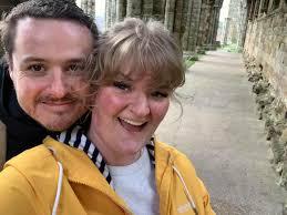 Emily Margaret Jacqueline Stone and Luke Thomas Leo Clark's Wedding Website  - The Knot