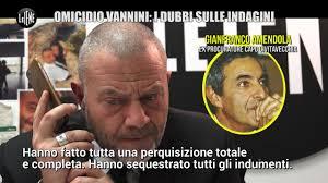 Fabio Fognini perde con Le Iene a striptennis e resta in mutande ...