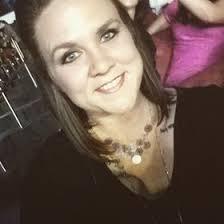 Cassandra Smith (cass123) on Pinterest