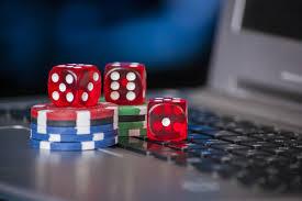 Pilihan Taruhan Permainan Sicbo Online
