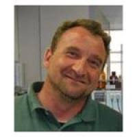 Associate Professor Adam Patterson - The University of Auckland