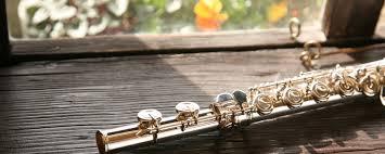 al instrument guide yamaha