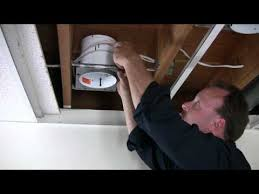 how to install recessed lighting you