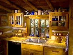 diy kitchen cabinets pictures