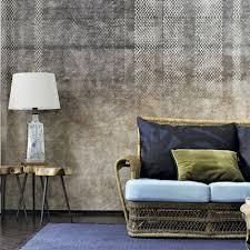wallpaper l indomptée elitis
