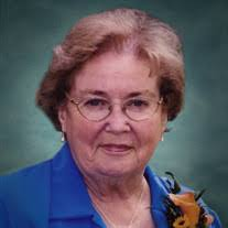 Iva Howell Rollins Obituary - Visitation & Funeral Information
