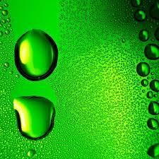 green background free stock photos