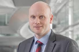 Professor Adam Hill - Imperial College Health Partners