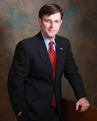 DC Current: Civility in Politics? US Rep. Mike Johnson thinks the ...