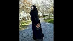 رمزيات بنات محجبات مع اغنية نور الزين يلعن ابوها الذاكرة