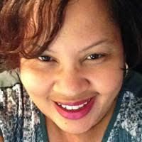 Priscilla Thomas - Adjudicator - DoD | LinkedIn