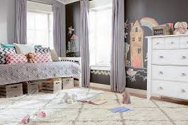 Chalkboard Wall Decor Shop By Room The Home Depot