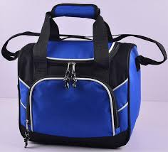 hp db447 cooler bag for lunch autumn