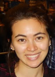 File:Jessica Henwick (45671429532) (cropped).jpg - Wikimedia Commons