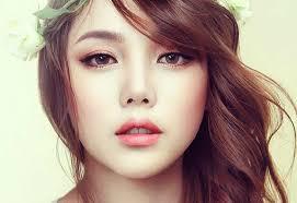 umama sala 9 korean make up looks