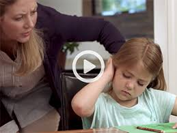 how to check for lice steps to follow