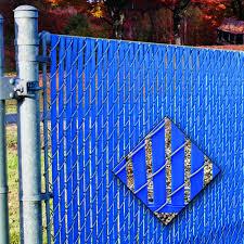 Pexco Pds Fence Pds Bottom Locking Fence Privacy Slats Landscape Architect
