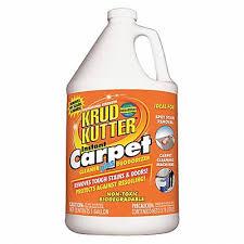 Krud Kutter Supply Nut Inc