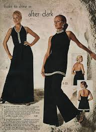 1970s fashion for women s 70s